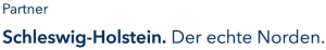 Claim_Partner_1-zeilig_rgb_d