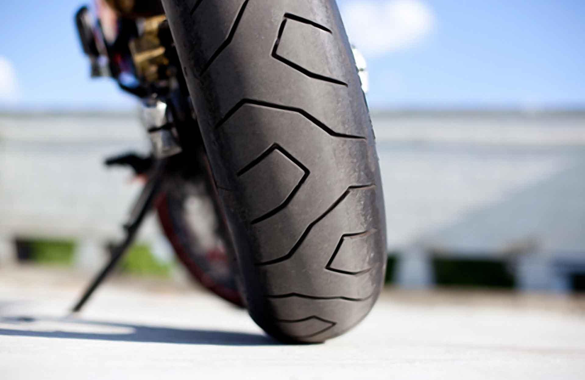 back_biker
