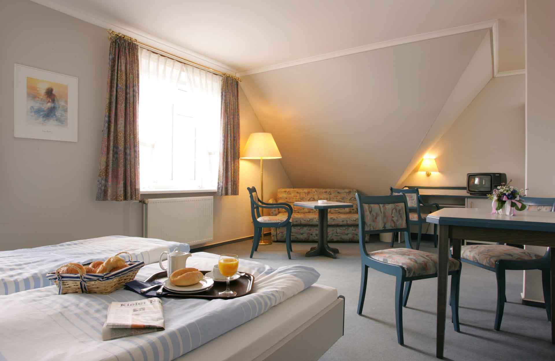 back_hotel
