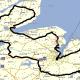 Tour4 Gespanne Ost