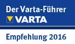 VartaSiegel_2016