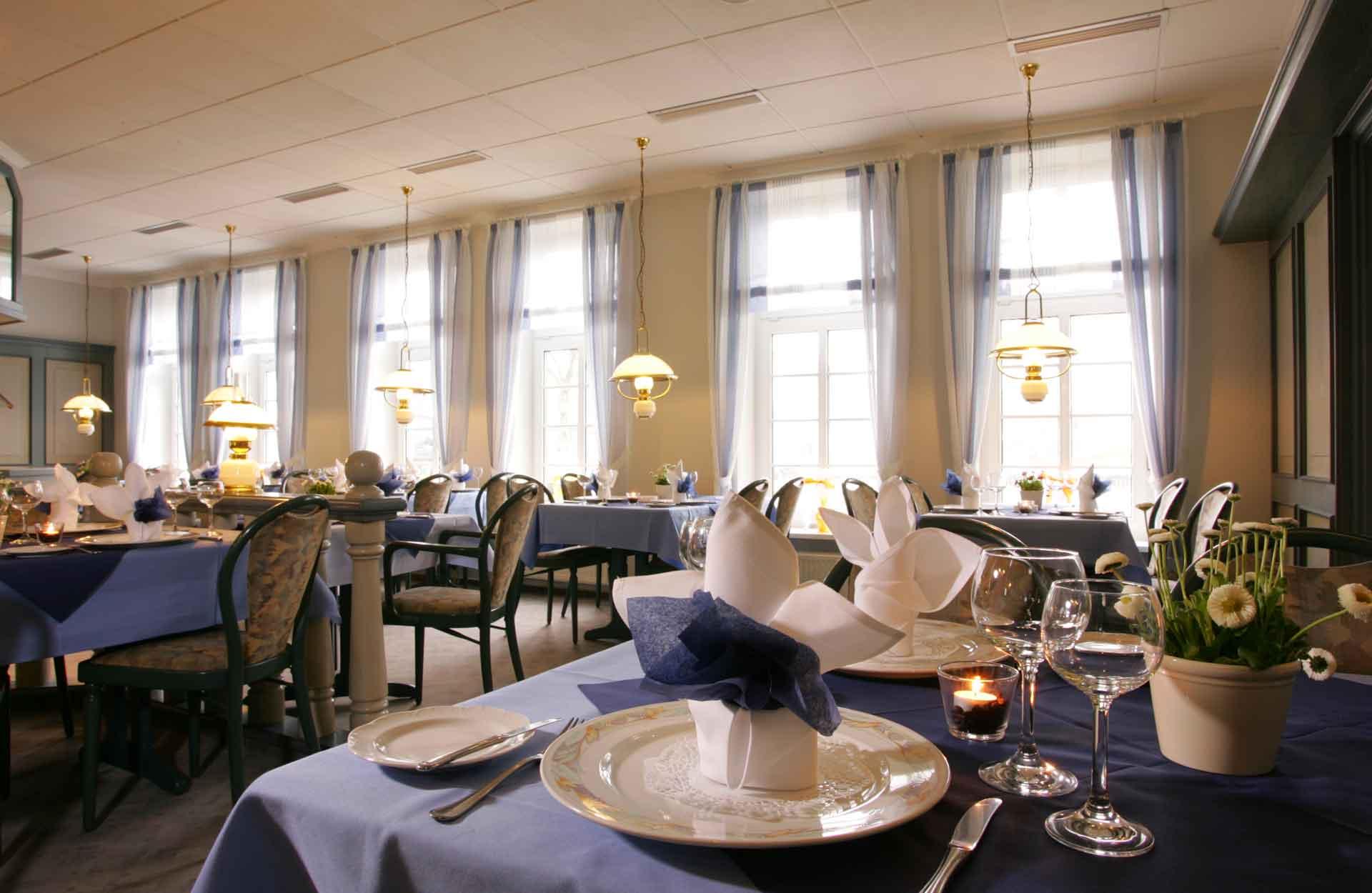 back_restaurant